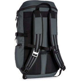 Timbuk2 Armory Pack Surplus